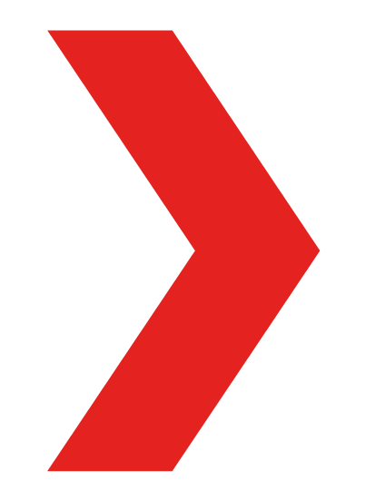 hyper-arrow